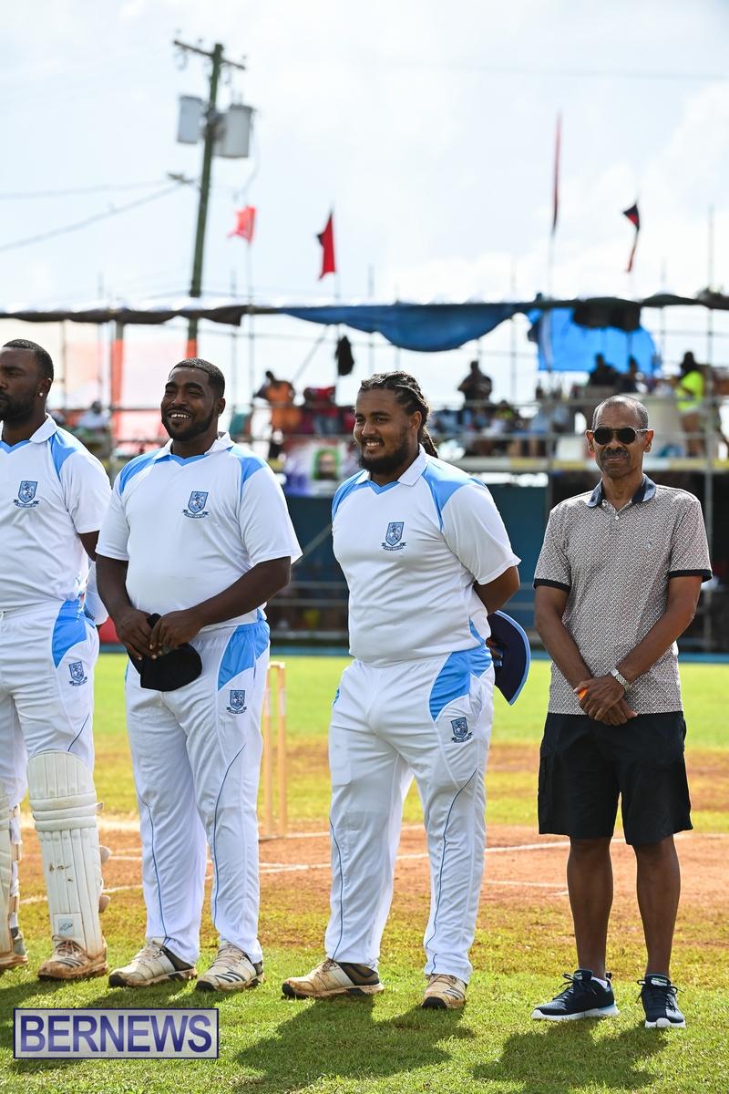 2021 Cup Match Bermuda at SGCC AW (2)