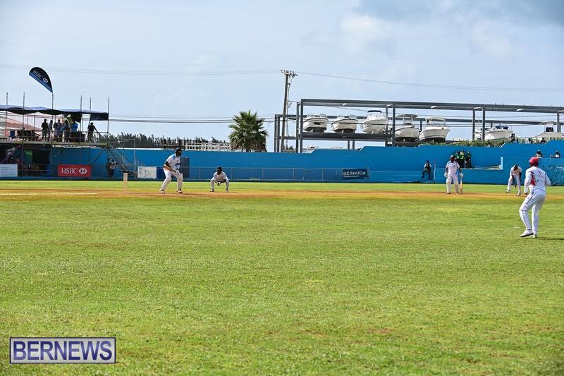 2021 Cup Match Bermuda at SGCC AW (20)