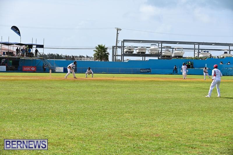 2021 Cup Match Bermuda at SGCC AW (21)