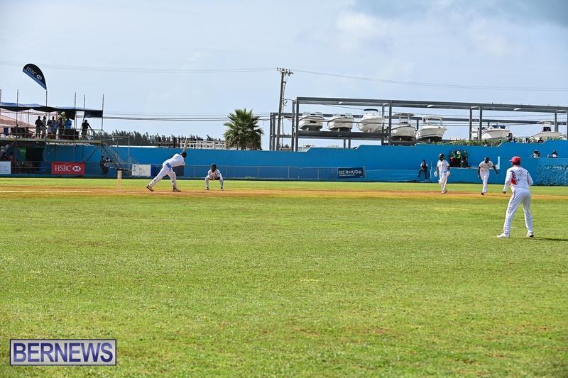 2021 Cup Match Bermuda at SGCC AW (22)
