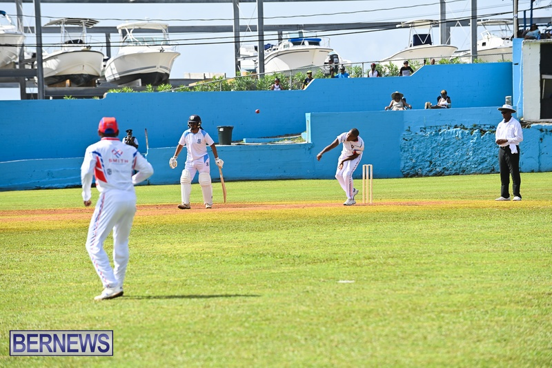 2021 Cup Match Bermuda at SGCC AW (23)