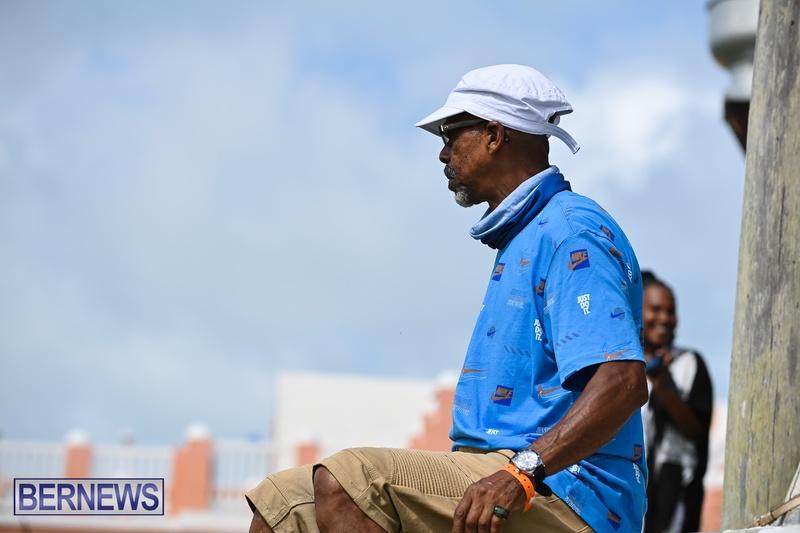 2021 Cup Match Bermuda at SGCC AW (24)