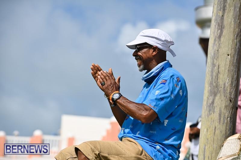 2021 Cup Match Bermuda at SGCC AW (25)