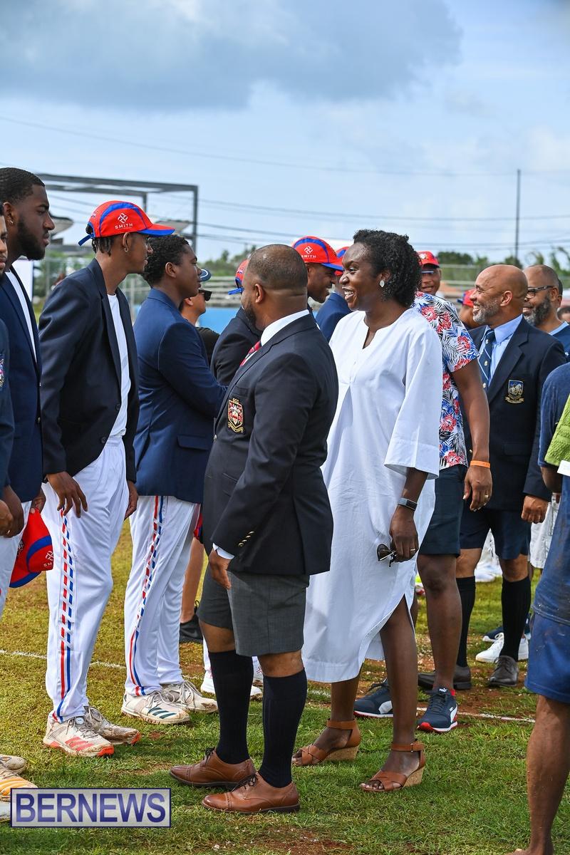 2021 Cup Match Bermuda at SGCC AW (3)