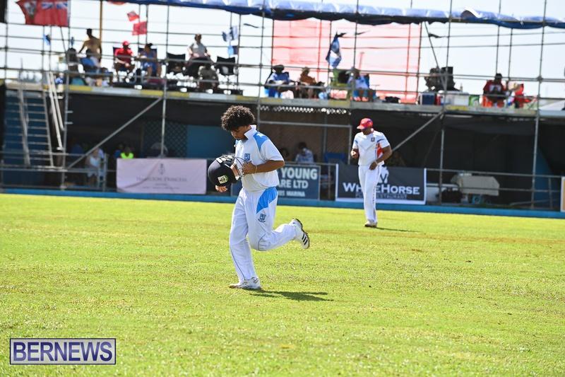 2021 Cup Match Bermuda at SGCC AW (30)