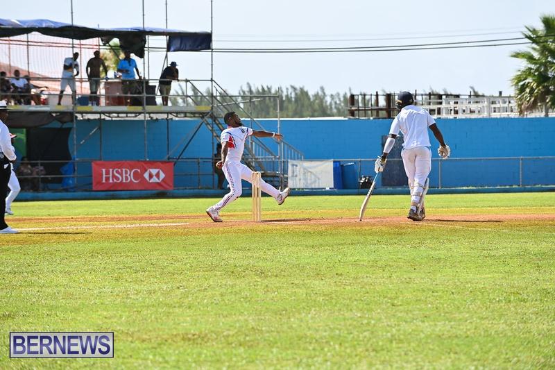 2021 Cup Match Bermuda at SGCC AW (31)