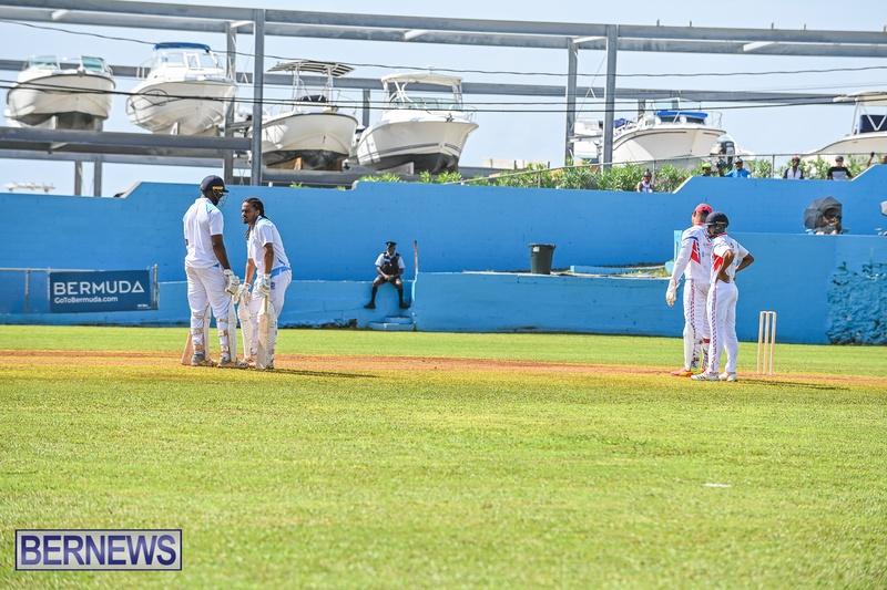 2021 Cup Match Bermuda at SGCC AW (32)