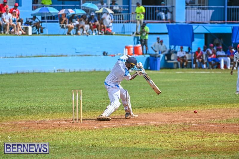 2021 Cup Match Bermuda at SGCC AW (33)