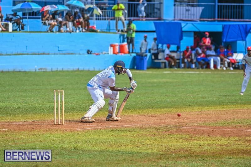 2021 Cup Match Bermuda at SGCC AW (34)