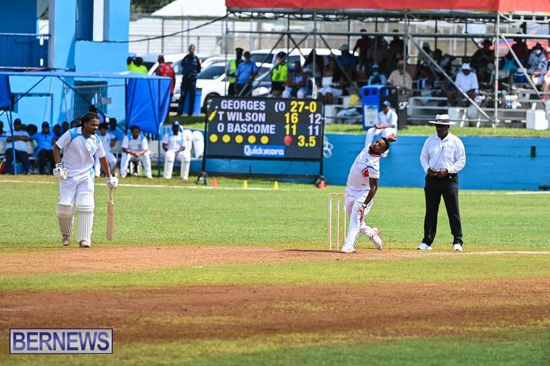 2021 Cup Match Bermuda at SGCC AW (35)