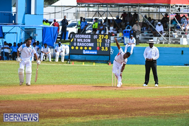 2021 Cup Match Bermuda at SGCC AW (36)