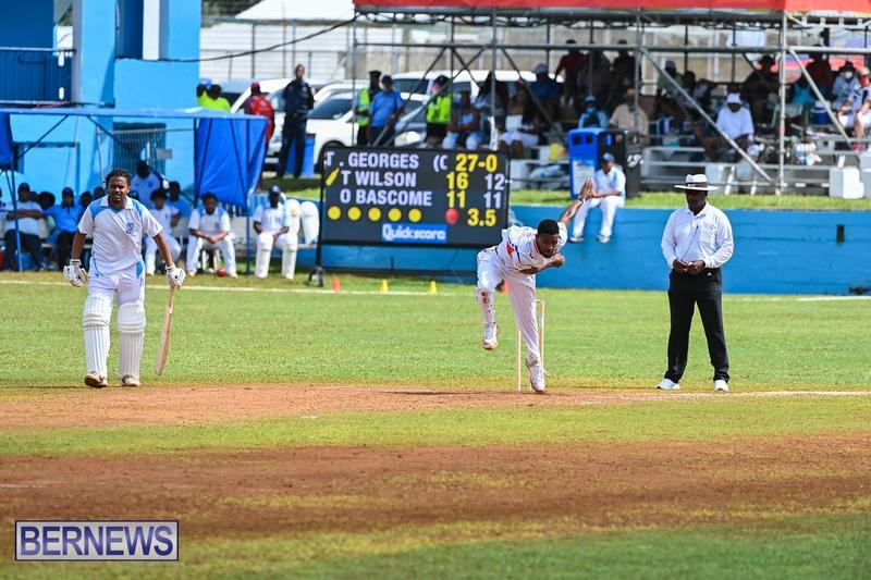 2021 Cup Match Bermuda at SGCC AW (37)