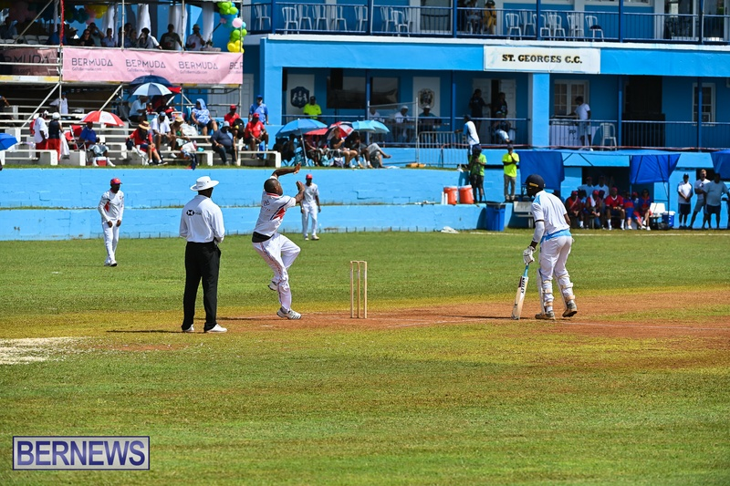 2021 Cup Match Bermuda at SGCC AW (38)