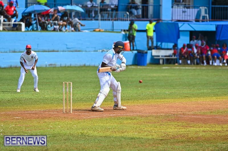 2021 Cup Match Bermuda at SGCC AW (39)