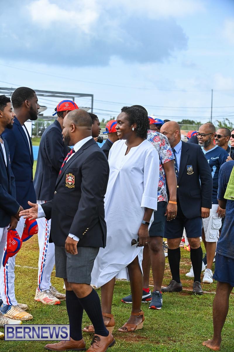 2021 Cup Match Bermuda at SGCC AW (4)