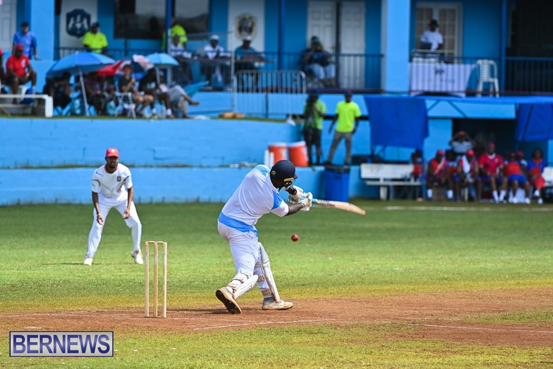 2021 Cup Match Bermuda at SGCC AW (40)