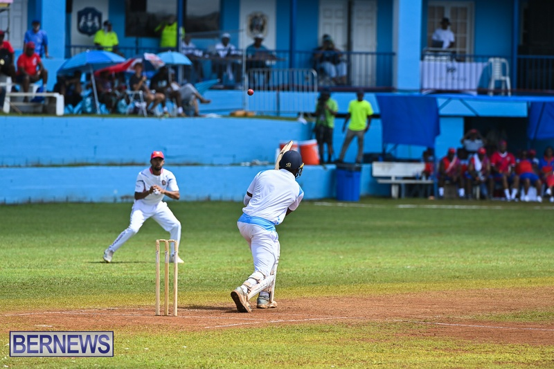 2021 Cup Match Bermuda at SGCC AW (41)