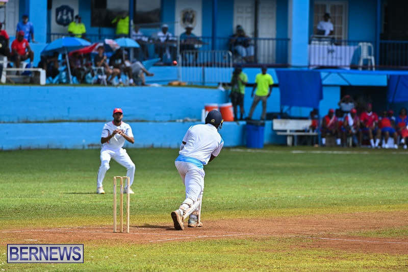 2021 Cup Match Bermuda at SGCC AW (42)