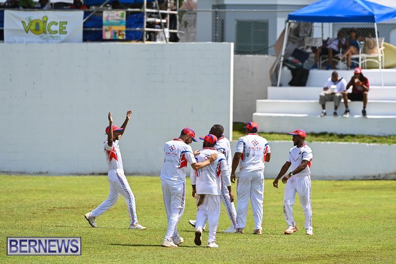 2021 Cup Match Bermuda at SGCC AW (43)