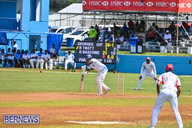 2021 Cup Match Bermuda at SGCC AW (44)
