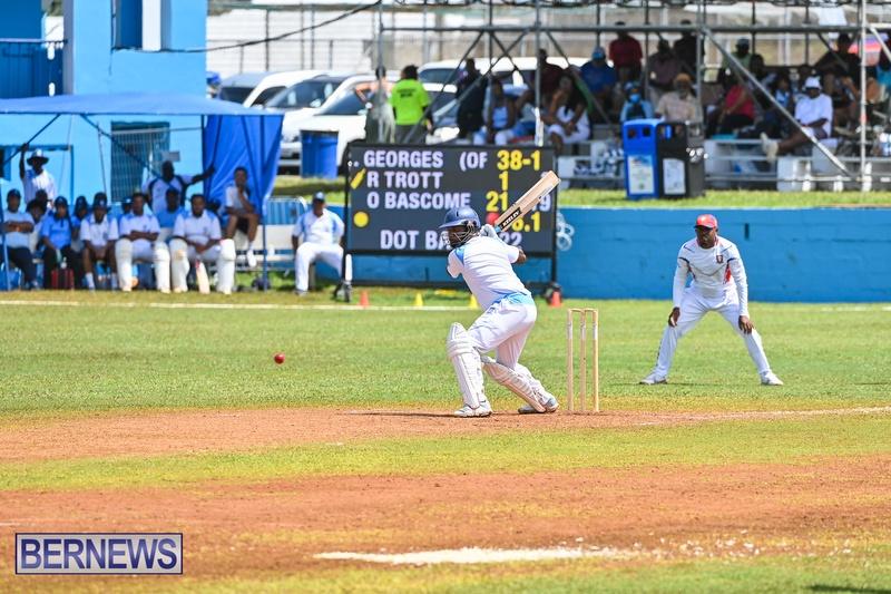 2021 Cup Match Bermuda at SGCC AW (45)