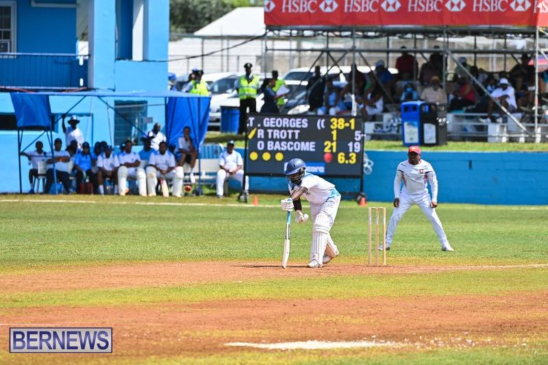 2021 Cup Match Bermuda at SGCC AW (46)