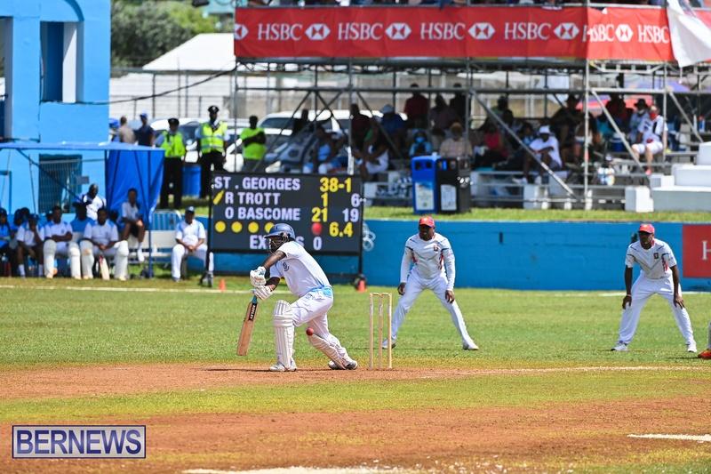 2021 Cup Match Bermuda at SGCC AW (47)