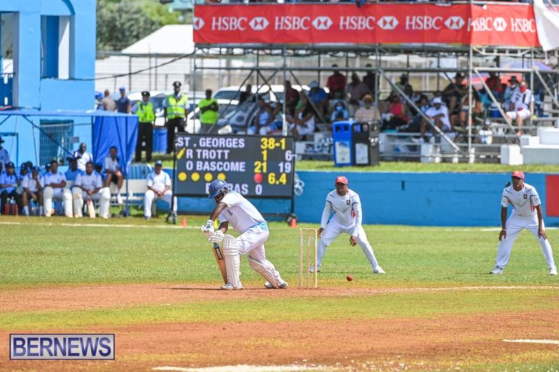 2021 Cup Match Bermuda at SGCC AW (48)