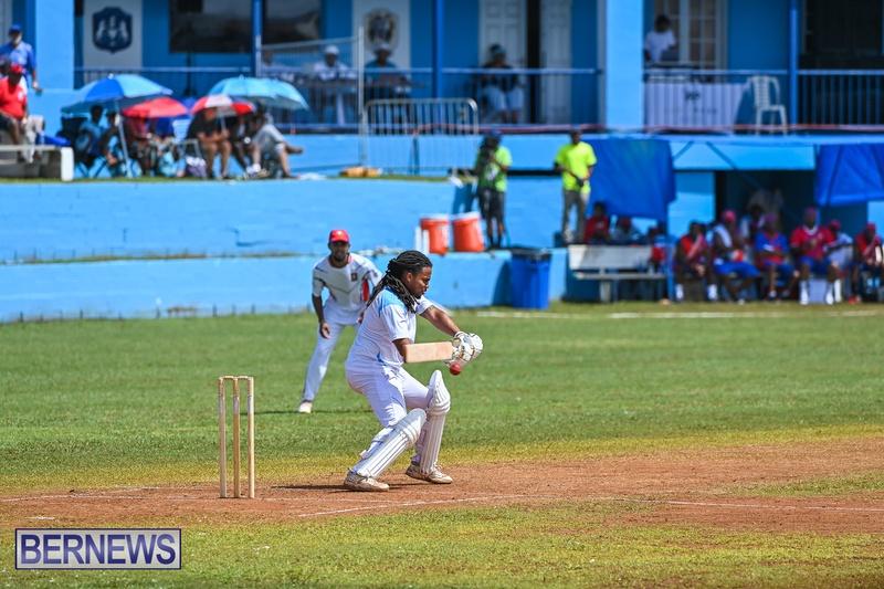 2021 Cup Match Bermuda at SGCC AW (49)