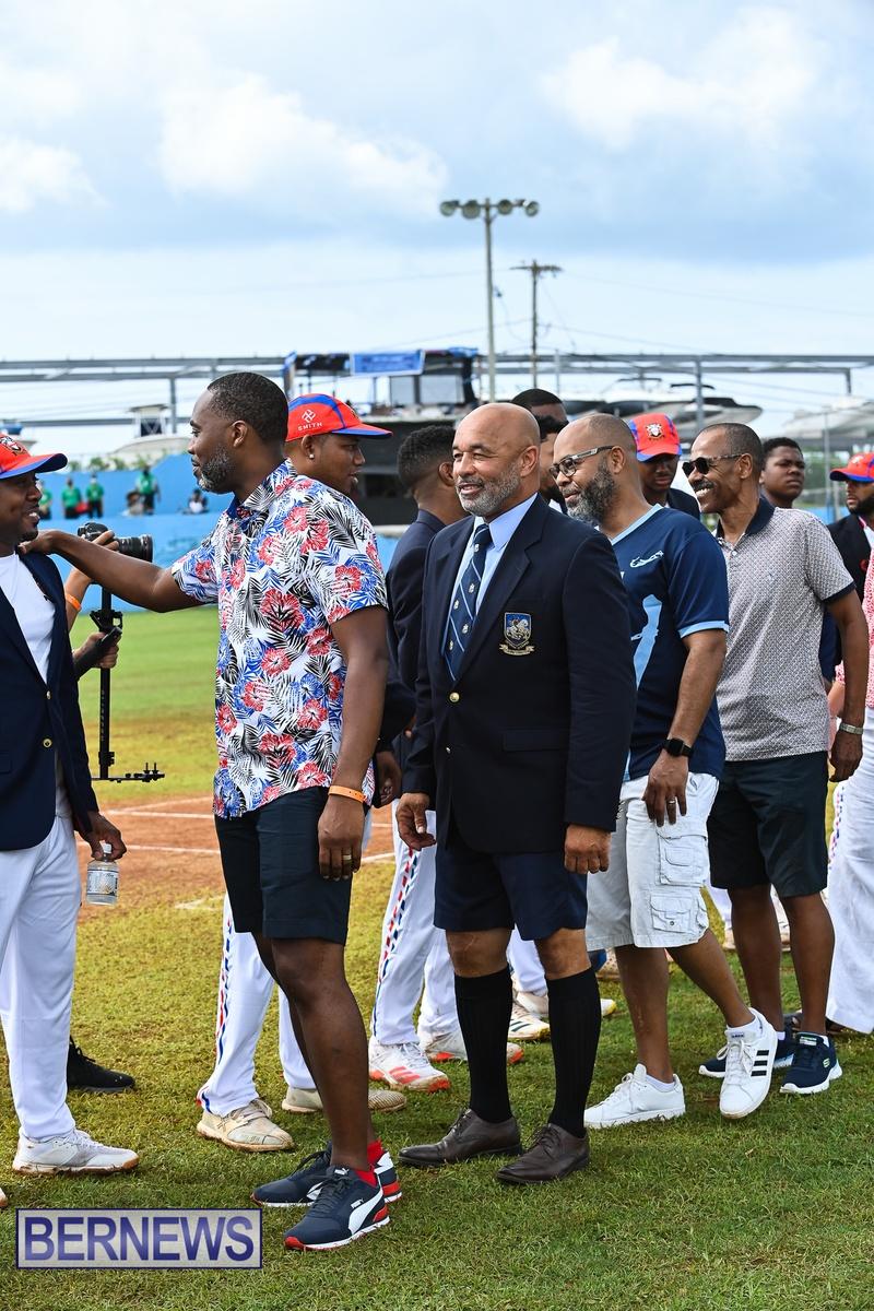 2021 Cup Match Bermuda at SGCC AW (5)