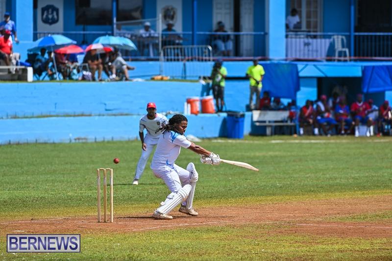 2021 Cup Match Bermuda at SGCC AW (50)