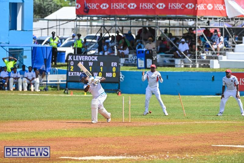 2021 Cup Match Bermuda at SGCC AW (51)
