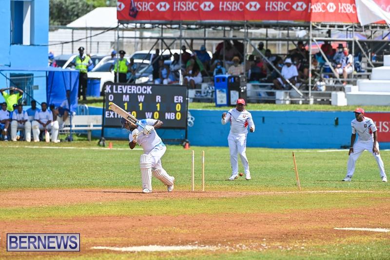 2021 Cup Match Bermuda at SGCC AW (52)