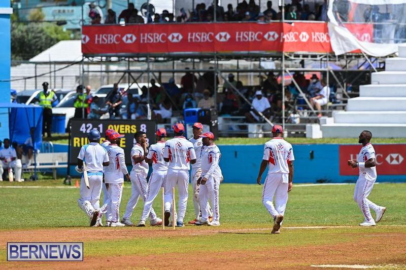 2021 Cup Match Bermuda at SGCC AW (53)