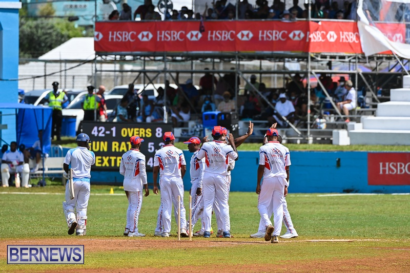 2021 Cup Match Bermuda at SGCC AW (54)