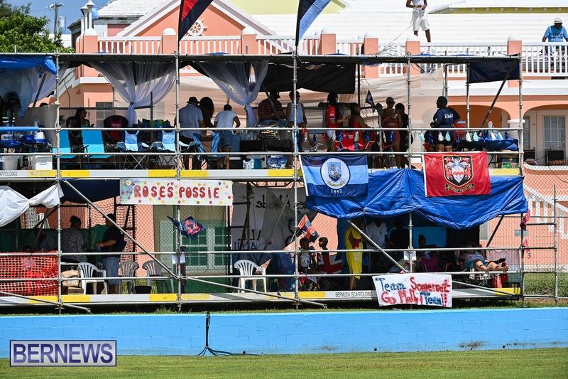 2021 Cup Match Bermuda at SGCC AW (55)