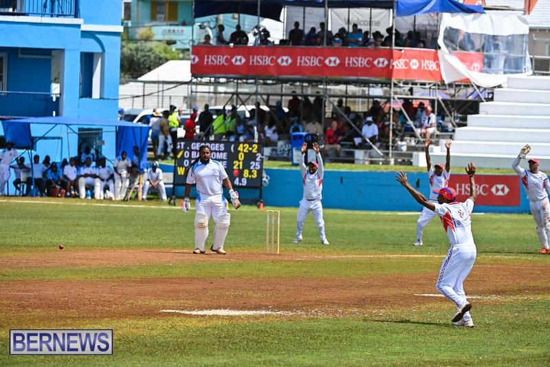 2021 Cup Match Bermuda at SGCC AW (56)