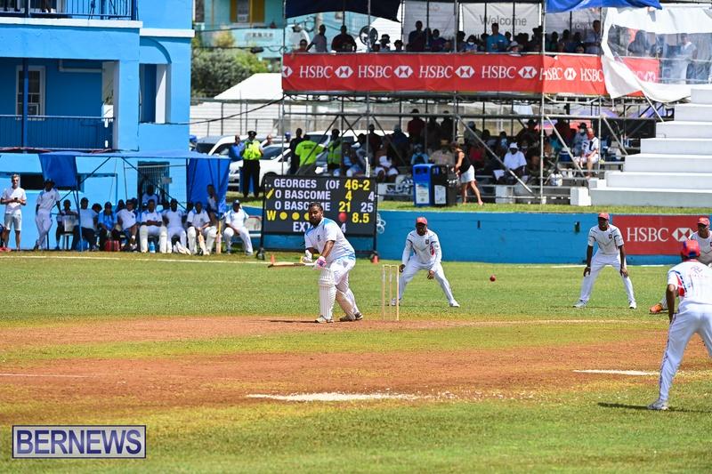 2021 Cup Match Bermuda at SGCC AW (57)