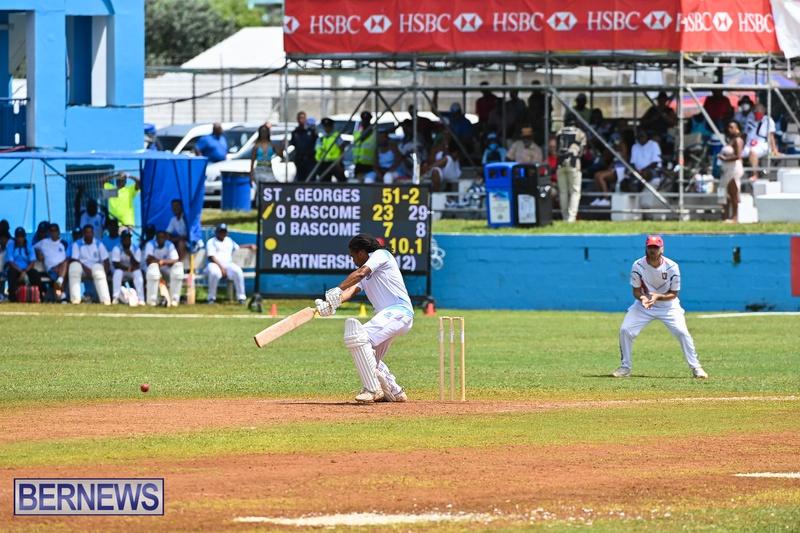 2021 Cup Match Bermuda at SGCC AW (58)