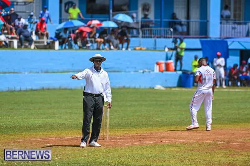 2021 Cup Match Bermuda at SGCC AW (59)