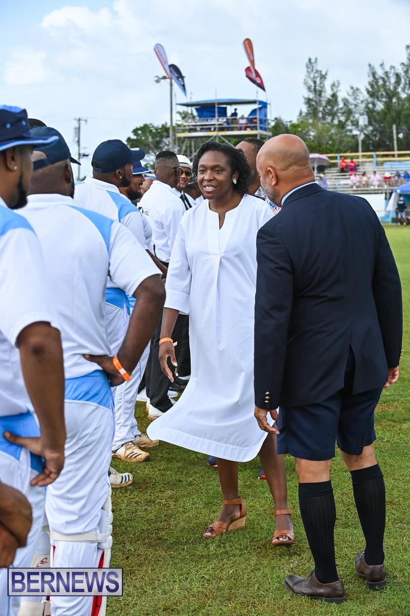 2021 Cup Match Bermuda at SGCC AW (6)