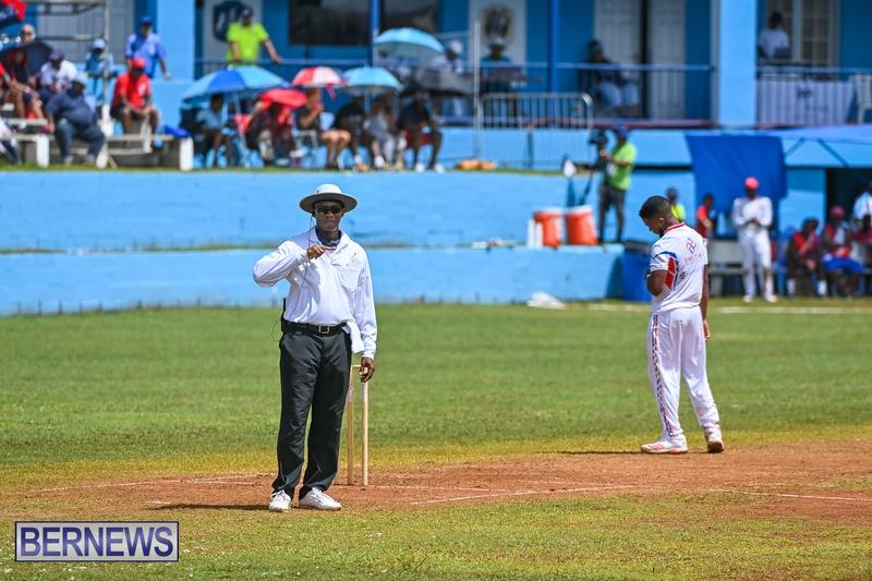 2021 Cup Match Bermuda at SGCC AW (60)