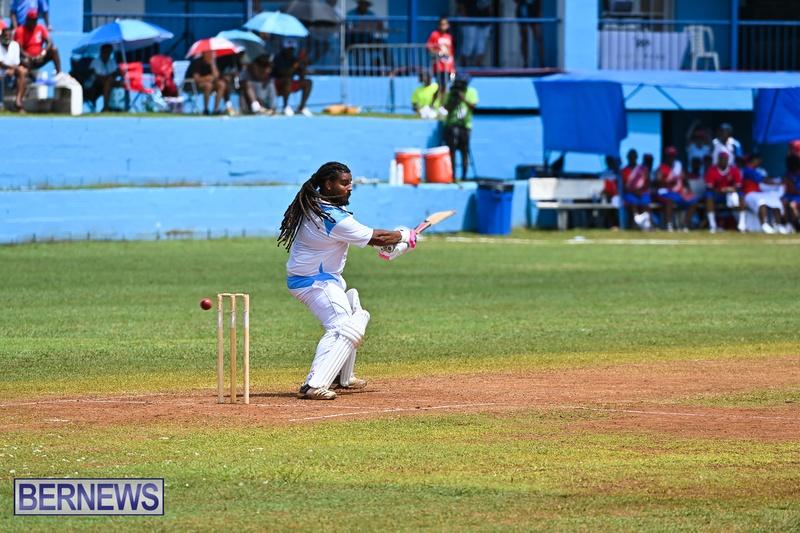 2021 Cup Match Bermuda at SGCC AW (61)