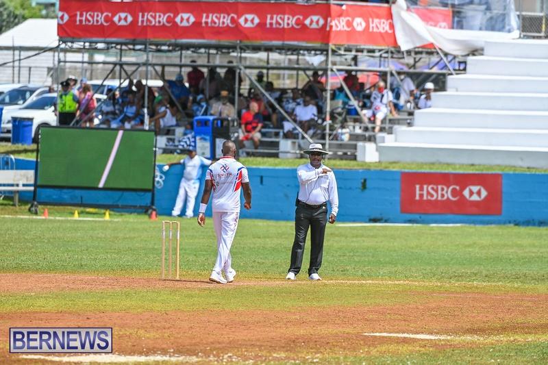 2021 Cup Match Bermuda at SGCC AW (62)