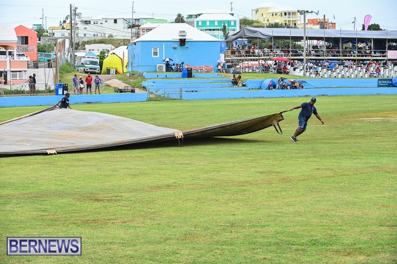 2021 Cup Match Bermuda at SGCC AW (66)