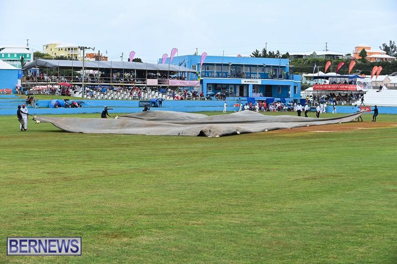 2021 Cup Match Bermuda at SGCC AW (67)