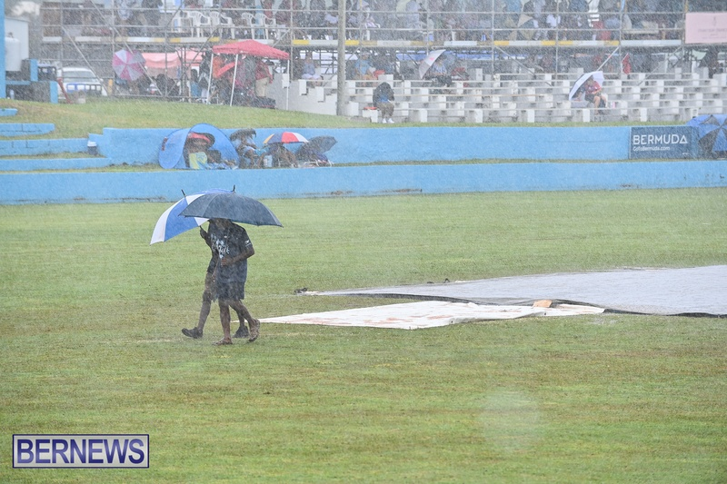 2021 Cup Match Bermuda at SGCC AW (68)
