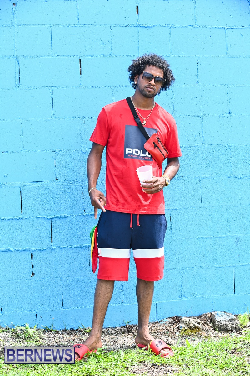 2021 Cup Match Bermuda at SGCC AW (69)