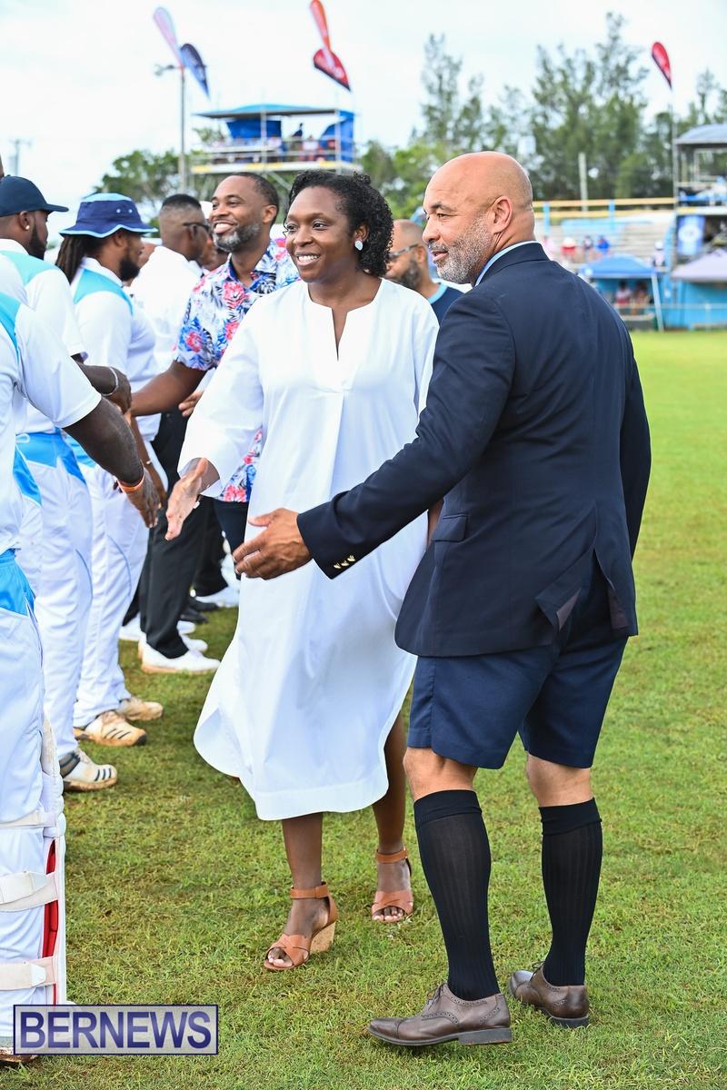 2021 Cup Match Bermuda at SGCC AW (7)