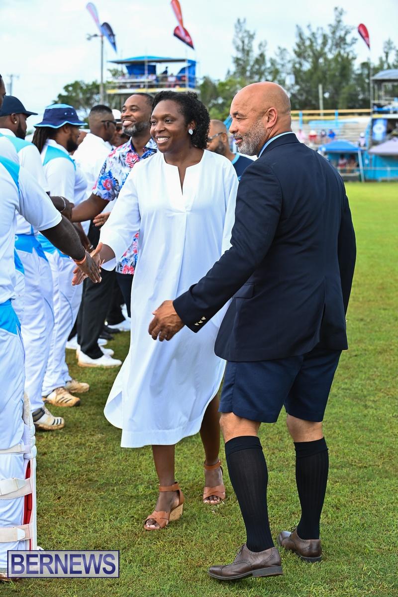 2021 Cup Match Bermuda at SGCC AW (8)